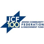 Jewish Federation of San Francisco