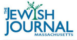 Jewish Journal Massachussets