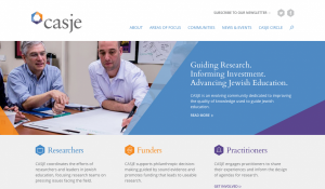 casje_-_consortium_for_applied_studies_in