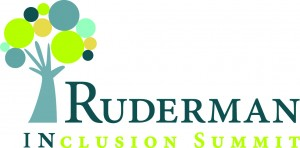 Ruderman-InclusionSummit_Logo