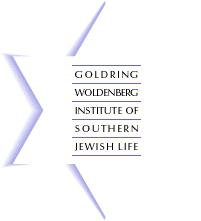 Institute for Southern Jewish Life
