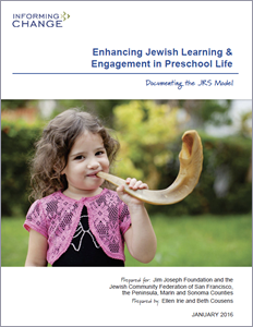 evaluation_enhancing_jewish_learning_2016